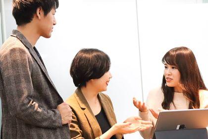 【経験者優遇】Web広告運用のスキル・経験を積みたい方を募集!