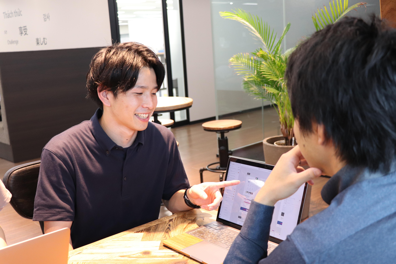 【福岡勤務】Webマーケティング関連カスタマーサクセス