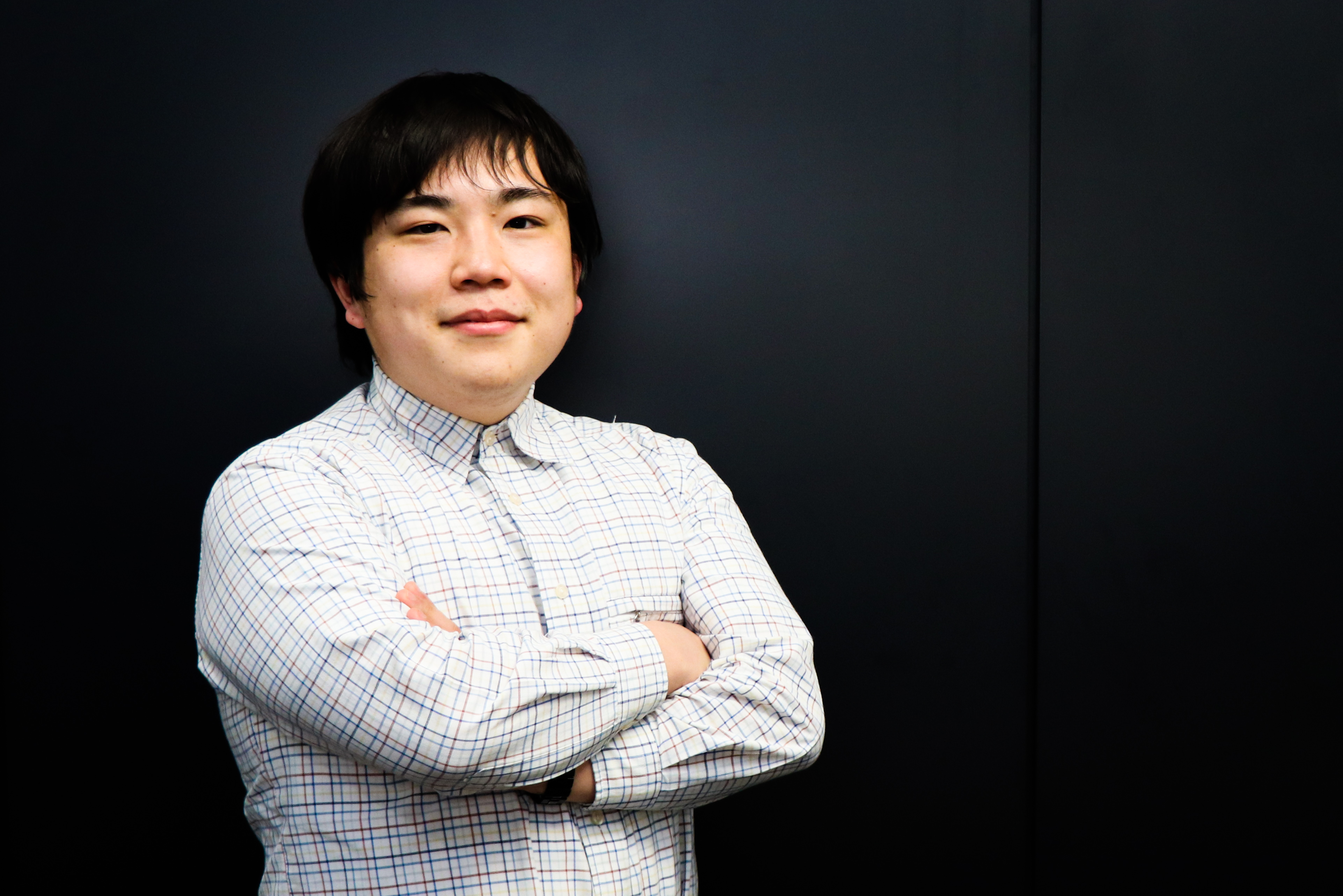 【大阪勤務】Webマーケティング事業のカスタマーサクセス