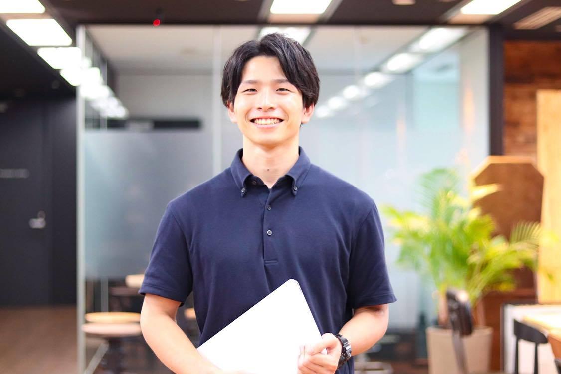 WEBディレクター /プロデューサー